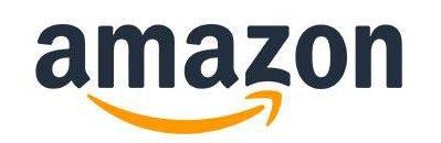 Klemaro auf Amazon
