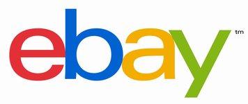 Klemaro-Shop bei ebay