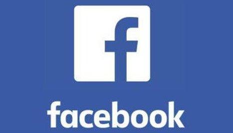 Klemaro Facebook-Seite